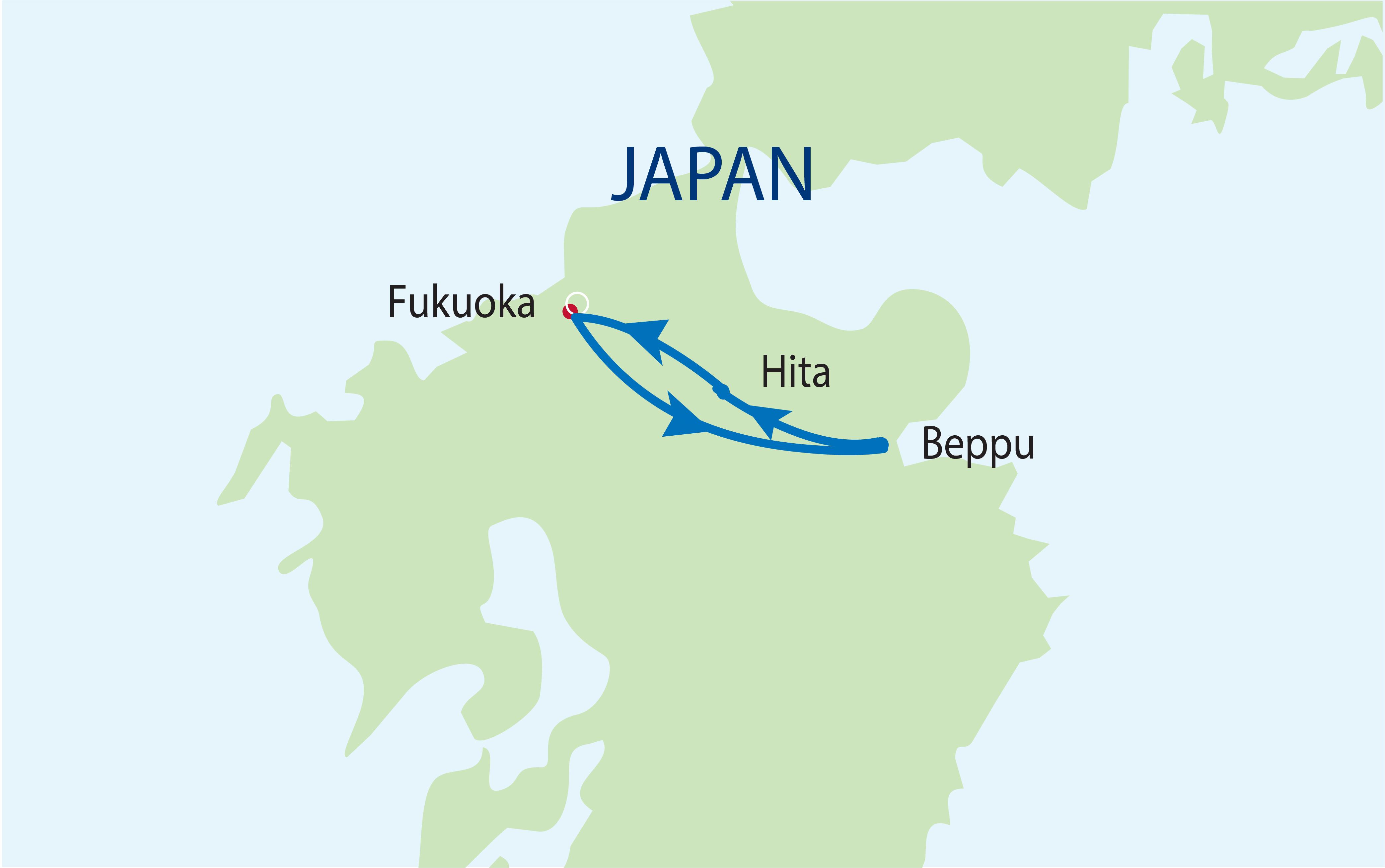 Nhật Bản ngày đầu thu