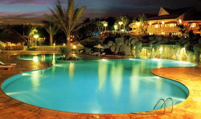 Resort Phú Hải