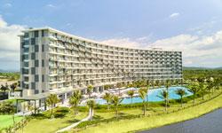Khách Sạn Mövenpick Resort Waverly Phu Quoc