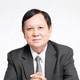 Ông Phạm Ngọc Hưng