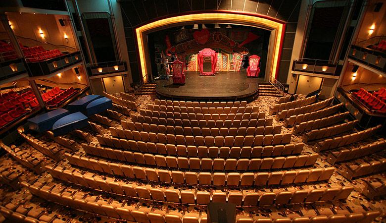 Rạp hát