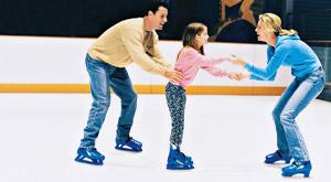 Trượt băng