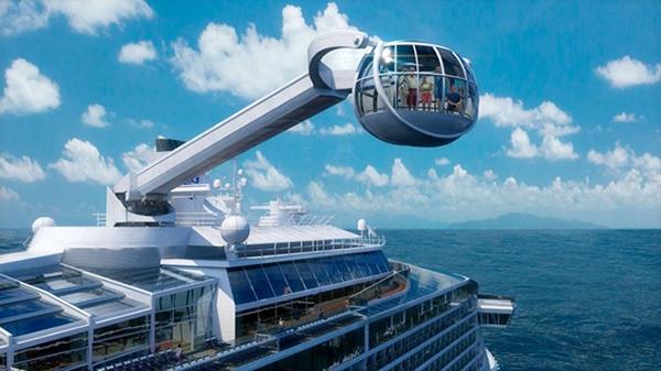 Quantum Of The Seas 2.jpg