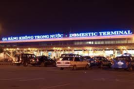 Ngày 13: Đến Taipei - Hồ Chí Minh City
