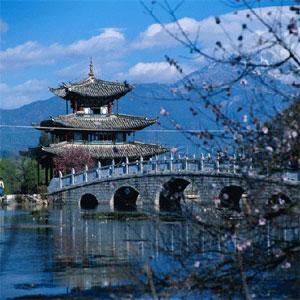 Ngày 04:  Bắc Kinh - Hàng Châu - Tô Châu