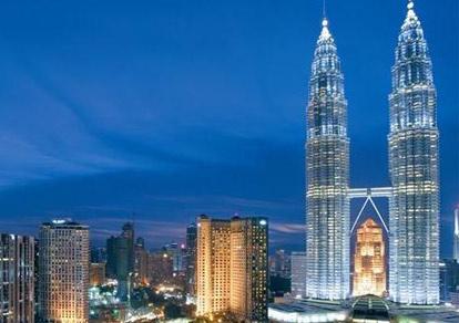 Tour du lịch Malaysia