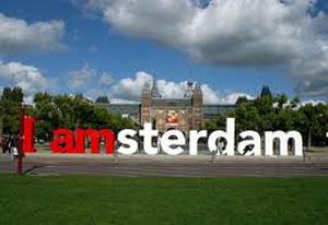 Ngày 02: AMSTERDAM – ZAANSE SCHANS – VOLEDAM