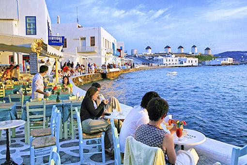Argostili. Hy Lạp