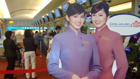 Ngày 09: Đến Taipei - Hồ Chí Minh City