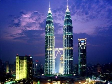 thap-doi-Petronas.jpg