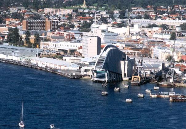Fremantle.jpg
