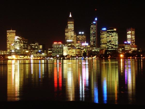 Perth-4-01.jpg