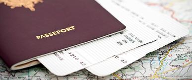Bảng giá làm visa đi Ấn Độ
